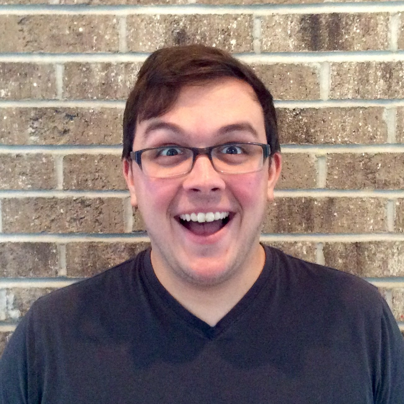 Mitch Wright, Creative Director