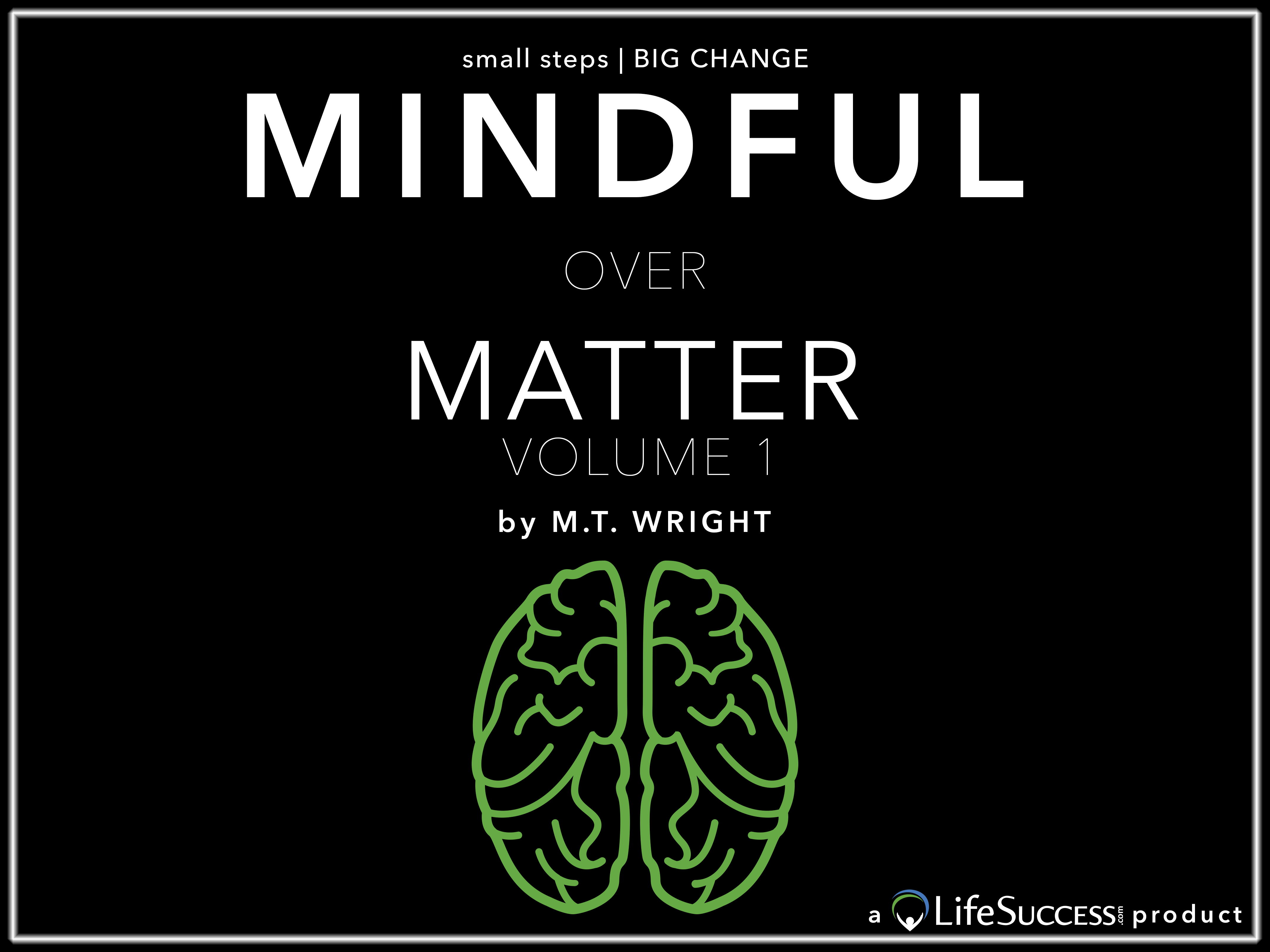 mindfulOverMatterCover