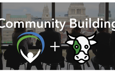 Community Building for Small Business People