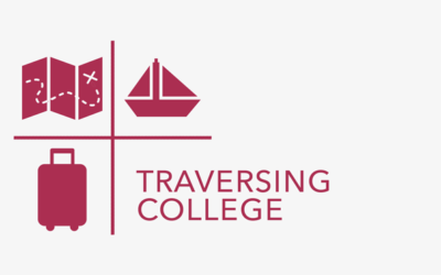 Traversing College